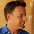 Chris Harrison: What's Happening On Bachelor Pad Season 3?