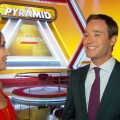 Mike Richards Explains Bringing Back The Pyramid