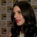 Comic-Con 2012: Ashley Greene, Nikki Reed & Elizabeth Reaser's Emotional Last Day Of Filming For Breaking Dawn