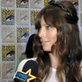 Jessica Biel Talks Bringing Total Recall To Comic-Con Two Years In A Row