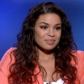 Jordin Sparks: Whitney Houston Is &#8216;Incredible&#8217; In Sparkle