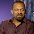 Omari Hardwick, Derek Luke &amp; Mike Epps: What Is Their Favorite Memory Of Whitney Houston In Sparkle?