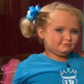 Who Are Honey Boo Boo's Favorite Hollywood Stars?