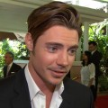 Josh Henderson: Dallas Season Finale 'Blew Me Away'