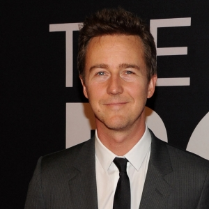 Edward Norton: The Bourne Legacy Is A 'Great Modern Spy Thriller'