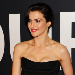 Rachel Weisz: Daniel Craig Had &#8216;Good Rapport&#8217; With The Queen