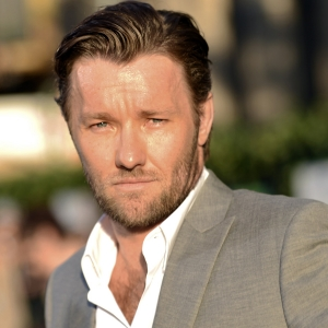 Joel Edgerton: The Odd Life Of Timothy Green Is 'Funny' & 'Warm'