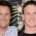 Chris Harrison, Ryan Lochte