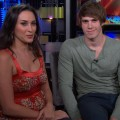 Blake Jenner &#8216;Can&#8217;t Wait&#8217; To Be On Glee