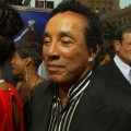 Smokey Robinson: I Will Be 'Happy' & 'Sad' To See Whitney Houston In Sparkle