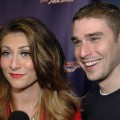 Karmin&#8217;s Amy Heidemann &amp; Nick Noonan: How&#8217;s Their Wedding Coming Along?