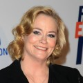 Cybill Shepherd attends the 19th Annual Race To Erase MS - &#8216;Glam Rock To Erase MS&#8217; event at the Hyatt Regency Century Plaza, Century City, Calif., on May 18, 2012 
