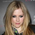Avril Lavigne attends the launch party For &#8216;Abbey Dawn by Avril Lavigne&#8217; at the Viper Room, West Hollywood, on March 13, 2012 