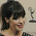 Zooey Deschanel: What's Happening On New Girl Season 2?