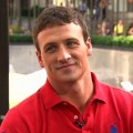 Is Ryan Lochte Satisfied With His Olympics Results?