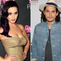 Katy Perry / John Mayer