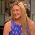 Kerri Walsh Jennings: 'Zero Chance' Of Playing With Misty May-Treanor For 2016 Rio Olympics