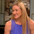 Kerri Walsh Jennings Calls Third Olympic Gold Medal The Sweetest