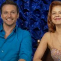 Does Drew Lachey's Height Put Him At A Disadvantage For Dancing With The Stars: All-Stars?