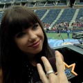Carly Rae Jepsen On The Success Of Her Song Call Me Maybe: It's Been A 'Surreal Year'