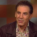 Michael Richards: How Was Cosmo Kramer Created? (2004)