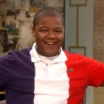 Kyle Massey: Why I Should Be On Dancing With The Stars: All-Stars