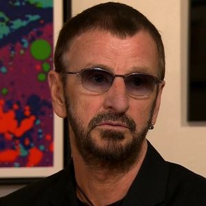 Ringo Starr's It Don't Come Easy - The Anatomy Of A Song