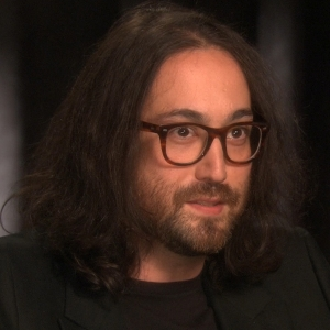 Sean Lennon: Is It Difficult Being John Lennon's Son?