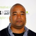 Chris Lighty attends the 2009 VH1 Hip Hop Honors after party to benefit the VH1 Save the Music Foundation at One Hanson Place on September 23, 2009