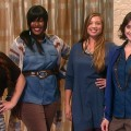 Lane Bryant Fashion Show: The Hottest Fall Trends