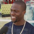 Kevin Hart Gears Up To Host 2012 MTV Video Music Awards