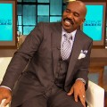 Can Steve Harvey Live Up To Oprah's Talk Show Legacy?