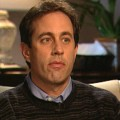 Jerry Seinfeld Discusses 'Tough' Times During Seinfeld's Contract Negotiations (2004)