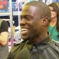 2012 MTV Video Music Awards: Kevin Hart Ready To Have Some 'Fun'