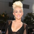 2012 MTV Video Music Awards: Miley Cyrus All Grown Up