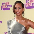 2012 MTV Video Music Awards: Alicia Keys Is A Girl On Fire