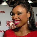 Jennifer Hudson's Fashion's Night Out