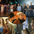 'Nashville,' 'Last Resort,' 'Revolution,' 'Arrow' and 'Vegas'