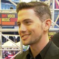 2012 MTV Video Music Awards: Jackson Rathbone - Will The Kristen Stewart Scandal Hurt The Final Twilight Movie?