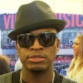 2012 MTV Video Music Awards: Ne-Yo 'Excited To See' Frank Ocean Perform Live
