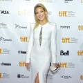 Kate Hudson looks gorgeous at 'The Reluctant Fundamentalist' premiere during the 2012 Toronto International Film Festival at Roy Thomson Hall in Toronto on September 8, 2012