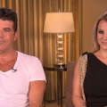 Is Britney Spears The New Simon Cowell On The X Factor?