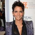 Toronto Film Festival 2012: Halle Berry's Cloud Atlas Premiere