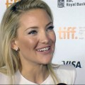 Kate Hudson On Her Glee Character: She&#8217;s Really &#8216;Nasty &amp; Fun!&#8217;