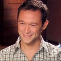 Would Joseph Gordon-Levitt Do A Robin Spin-Off Movie? - Toronto Film Festival 2012