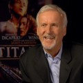 James Cameron Talks Titanic 3-D Coming To Blu-Ray