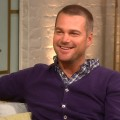 Chris O'Donnell On Why Plans For His Robin Spin-Off Movie Were Scrapped