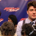 The Olate Dogs Crowned Season 7 Winner Of America's Got Talent