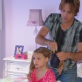 Does Larry Birkhead Have Time For A Love Life?