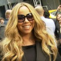 What Kind Of A Judge Does Mariah Carey Want To Be On American Idol?